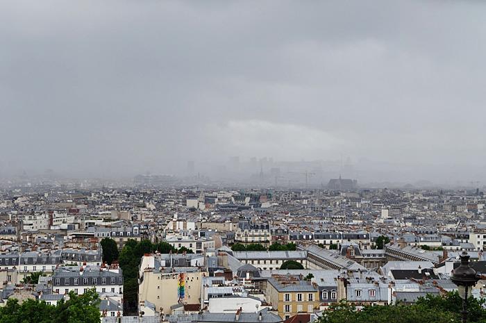 ParisEiffel08.jpg