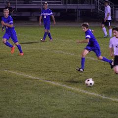 Boys Soccer Line Mountain vs. UDA (Rebecca Hoffman) - DSC_0287.JPG