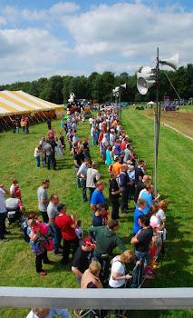Zondag 22-07-2012 (Tractorpulling) (192).JPG