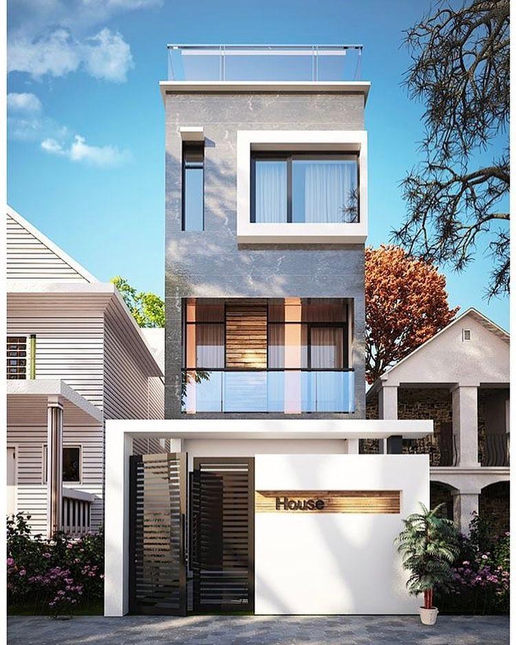 imagenes-fachadas-casas-bonitas-y-modernas4