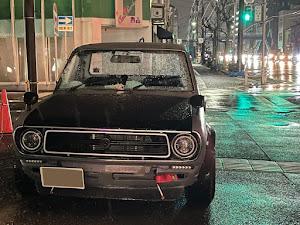 サニートラックのカスタム事例画像 DJ MAKIOさんの2020年12月16日19:22の投稿