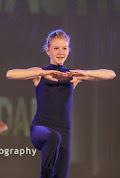 Han Balk Fantastic Gymnastics 2015-1489.jpg