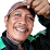 Hardian Hafrizal's profile photo