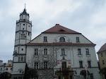 12 au 14 04 16 - Paczkow et Wroclaw