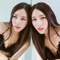 [XiuRen] 2014.05.26 No.138 刘奕宁Lynn [54P] 0051.jpg