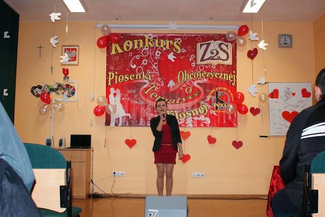Konkurs Obcojęzycznej Piosenki Popularnej o Tematyce Miłosnej - DSC07583_1.JPG