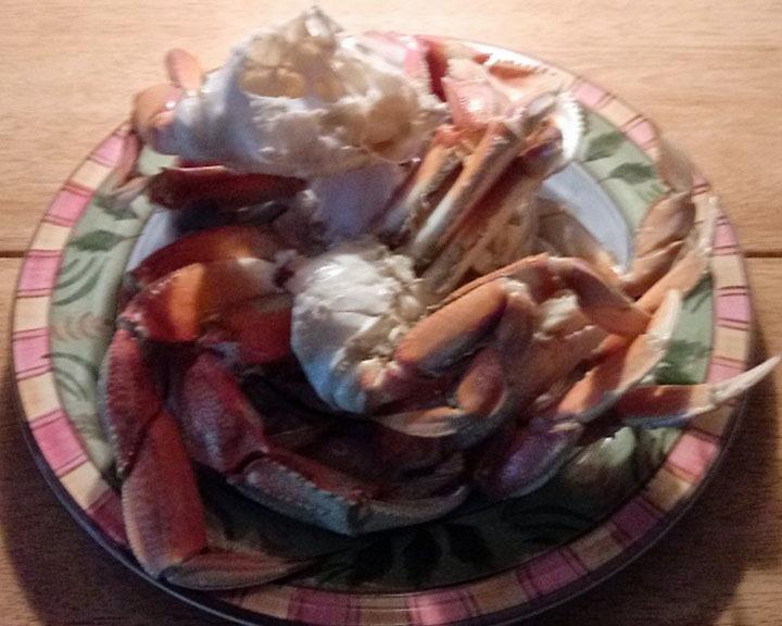 [Crab+Dinner%5B5%5D]