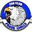 Proud Eagles's profile photo