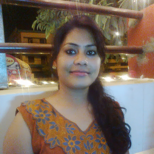 Kiran Lata Photo 19