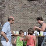 Afsluiting werkjaar voor vrijwilligers Hillegom - 2015-07-04%2B03.47.00.jpg
