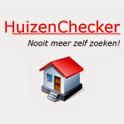 huizenchecker app