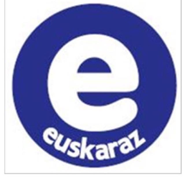 http://www.osakidetza.euskadi.eus/noticia/2016/relacion-definitiva-de-admitidos-y-excluidos-de-la-segunda-convocatoria-de-2016-para-la-acreditacion-de-los-perfiles-linguisticos-de-euskera/r85-pkactu02/es/