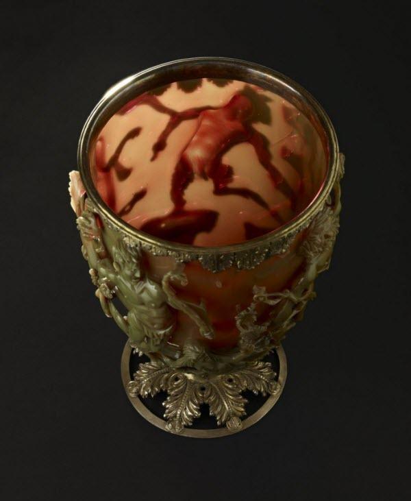 lycurgus-cup-5