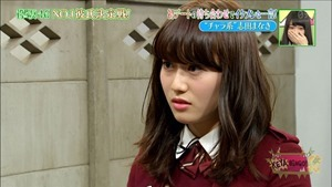 170110 KEYABINGO!2【祝!シーズン2開幕!理想の彼氏No.1決定戦!!】.ts - 00226