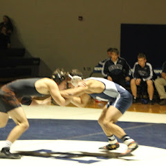 Wrestling - UDA at Newport - IMG_4910.JPG