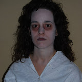 Passatge del Terror 2009 - DSC_0113.JPG