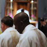 Ordination of Deacon Bruce Fraser - IMG_5742.JPG