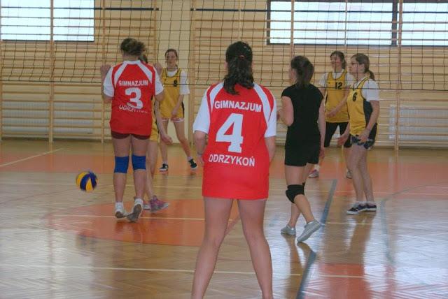Zawody siatkarskie dziewczat 1 marca 2011 - DSC09371_1.JPG