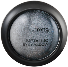 4010355282217_trend_it_up_Metallic_Eye_Shadow_020