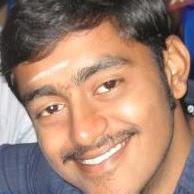 Arun Sankaran Photo 7