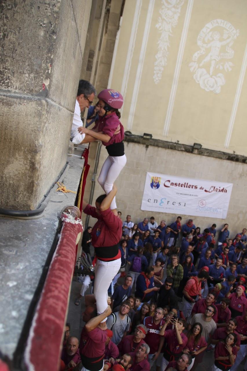 Diada Sant Miquel 27-09-2015 - 2015_09_27-Diada Festa Major Tardor Sant Miquel Lleida-181.jpg