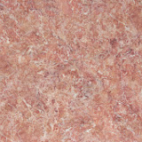 D 5305 SQ Marmur czerwony.jpg