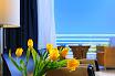 Hotels-suite_20%2Bcopy.jpg