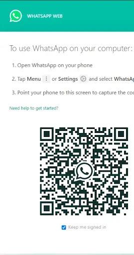 Whatsapp Hack कैसे करे ? जानिए Hack करने का सबसे आसान तरीका