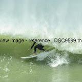 _DSC9599.thumb.jpg