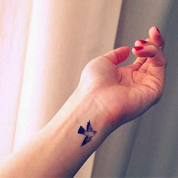 pardal_tatuagens_9