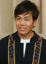 Tin Kai-man / Tian Qiwen  Actor