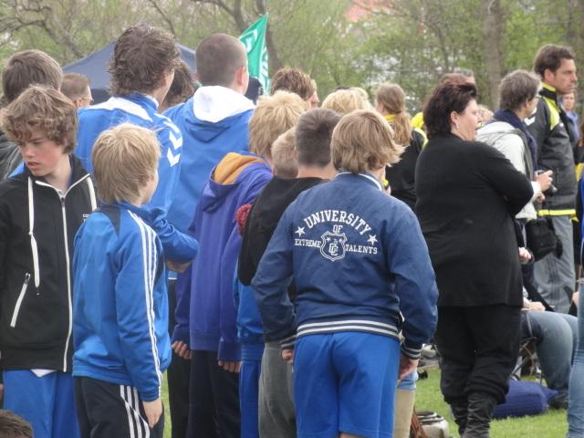 Aalborg13 Dag 3 - DSC02569.JPG