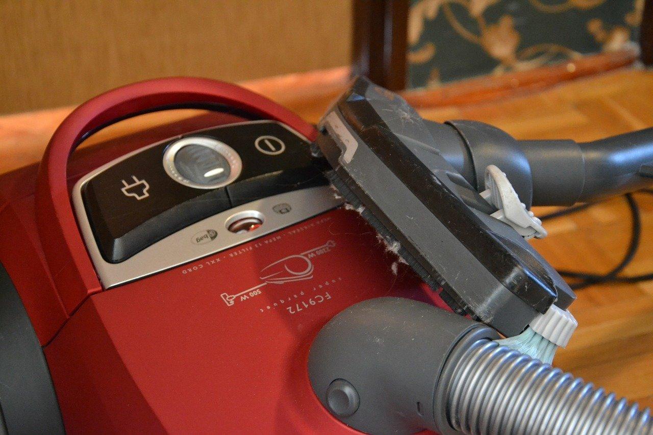 aspirateur-balai-comparatif-guide-meilleur-produit