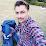 Asghar Ali Khan's profile photo