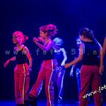 fsd-belledonna-show-2015-103.jpg