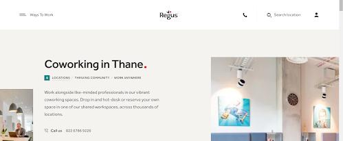 Regus-coworking-space-thane
