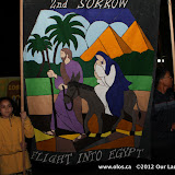 Our Lady of Sorrows 2011 - IMG_2549.JPG