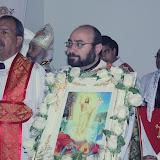 Feast of the Resurrection 2010 - IMG_1253.JPG