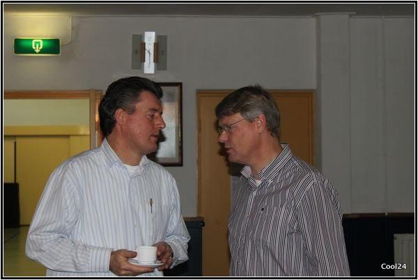 workshopdag - IMG_0042.JPG