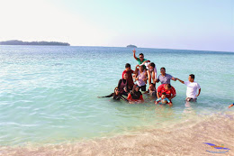 Pulau Harapan, 23-24 Mei 2015 Canon 038