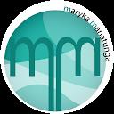 Maryka Manatunga