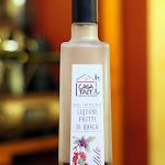Casa Tait Liquore Frutti di Bosco.jpg