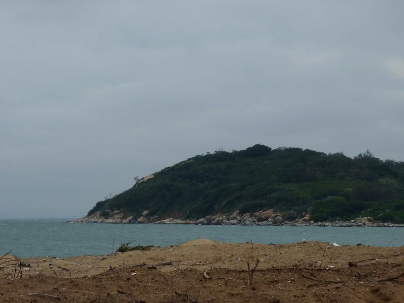 TAIWAN.Archipel de KINMEM - P1100744.JPG