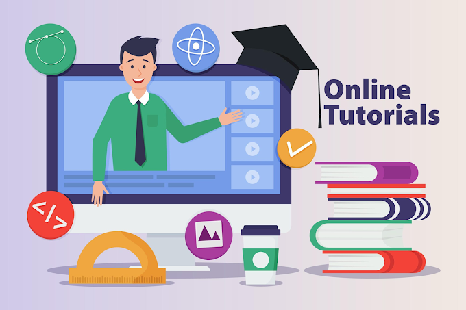 Making Money By Preparing Online Courses: Ultimate Beginners Guide.