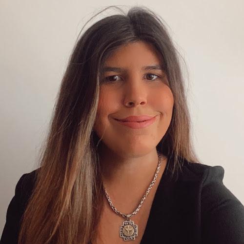 Valentina Pereira