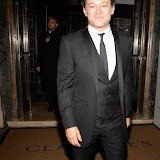 WWW.ENTSIMAGES.COM -     Andy Serkis     at          Harper's Bazaar Women of the Year Awards at Claridge's, Brook Street, London November 5th 2013                                        Photo Mobis Photos/OIC 0203 174 1069