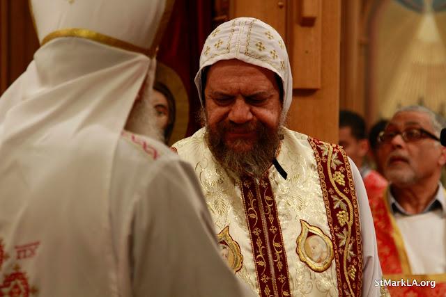Ordination of Deacon Cyril Gorgy - _MG_2030.JPG