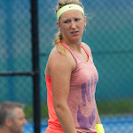 Victoria Azarenka - Brisbane Tennis International 2015 -DSC_5850.jpg