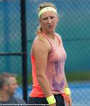 Victoria Azarenka - Brisbane Tennis International 2015 -DSC_5850.jpg