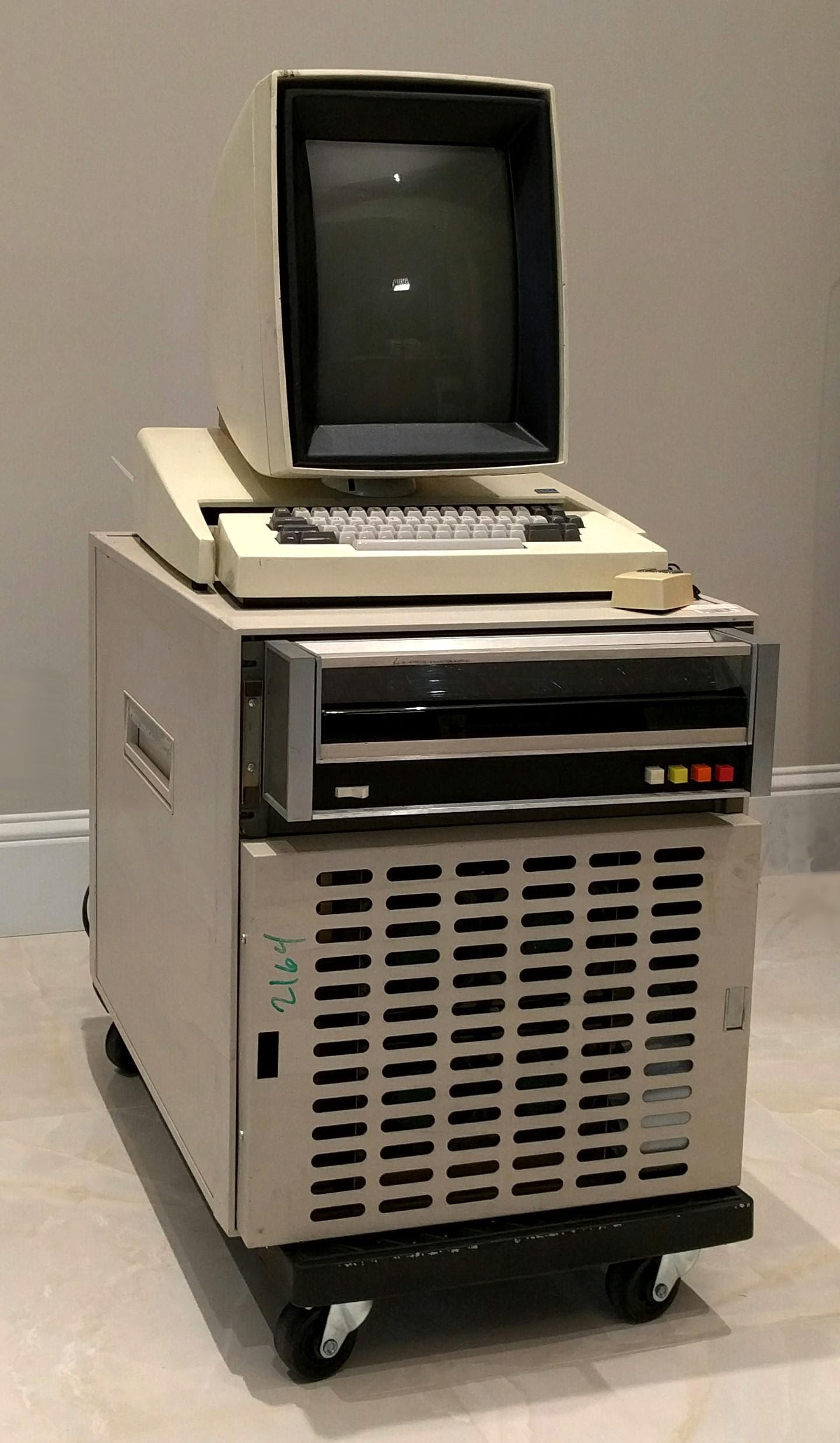 Image Result For Computer S Drive
